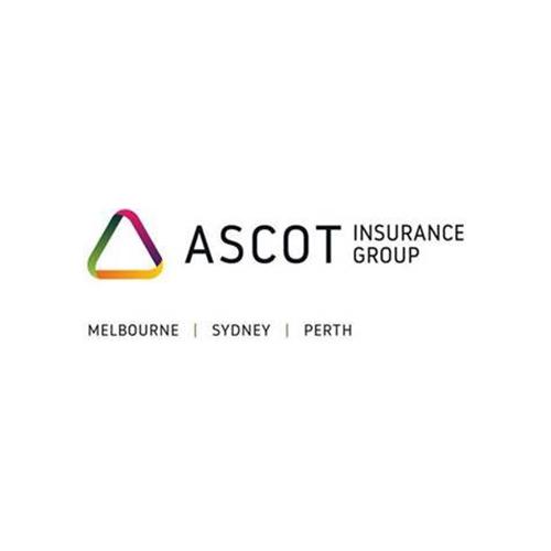 Ascot Insurance
