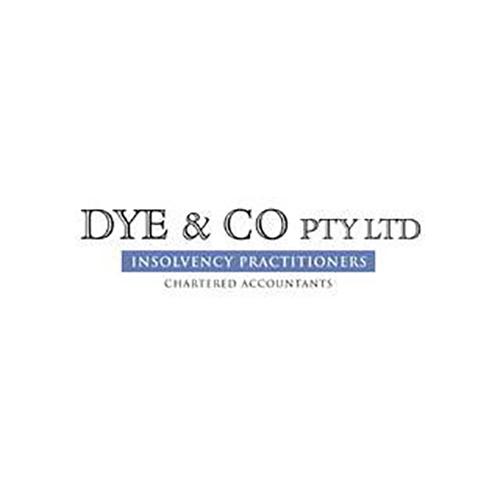 Dye & Co