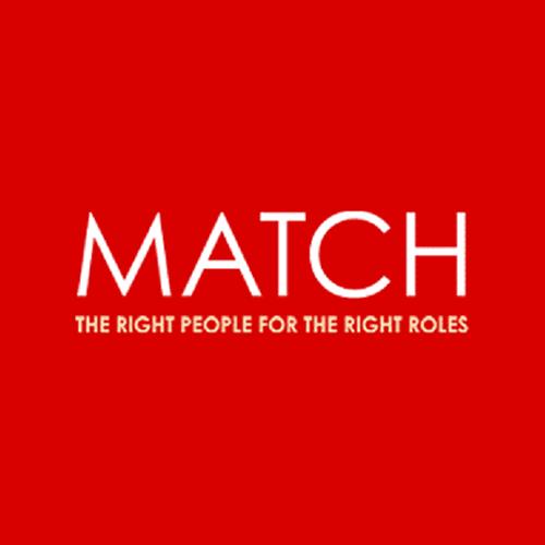 Match Executive