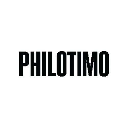 Philotimo Global